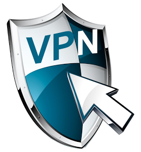 VPN One Click - VPn Software to enable users to access blocked and restricted websites